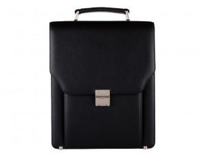 Бизнес чанта 850 46D B