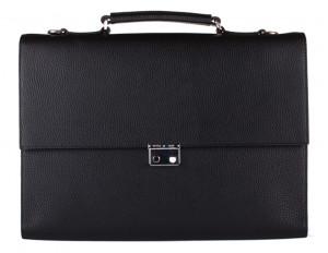 Бизнес чанта S15036 46D B
