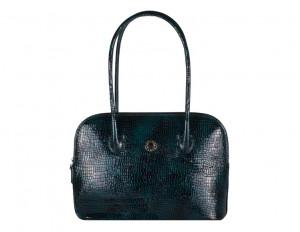 Дамска чанта 4001 091 G