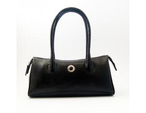 Чанта 4005-041-01