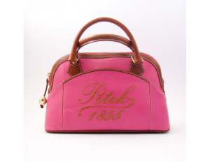 Чанта 4188