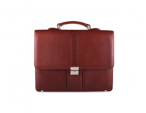 Бизнес чанта 818 RB