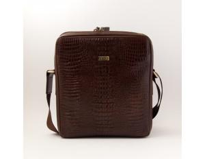 Чанта 3861-067-02