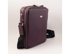 Чанта 3861-46BKD-03