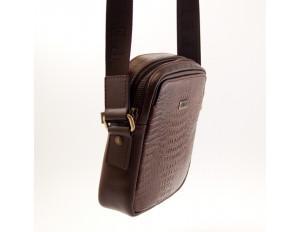Чанта 3869-067-02