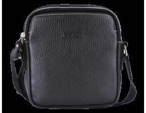 Чанта 3869