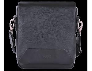 Чанта 3908