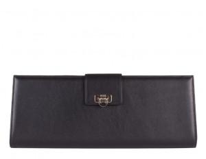 Дамска чанта 4202 000 black