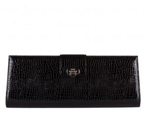 Дамска чанта 4202 091 black