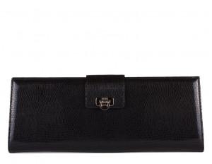 Дамска чанта 4202 173 black