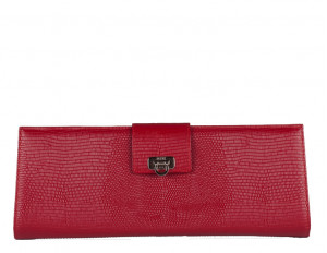 Дамска чанта 4202 173 red