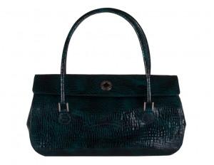 Чанта 4711 091 Green