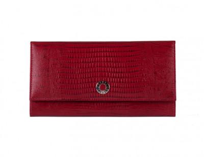 Дамски портфейл 379 041 Red