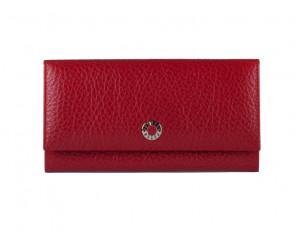 Дамски портфейл 379 46 Red